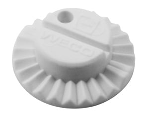 WECO Full Eye Block 2153012