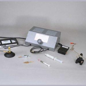 Electric Soldering Equipment