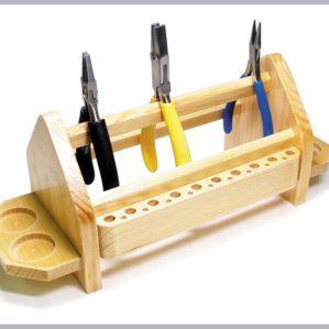 Tool Racks & Cases