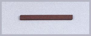 Dressing Stick (Tan)