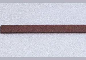 Dressing Stick (Tan)