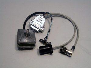 Cabling Optical Head (USB Version)