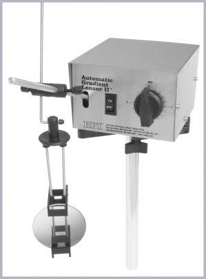BPI 5 Stroke Gradient 110v