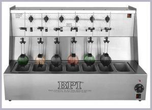 BPI Super Color 1 5 Stroke EGL 110v