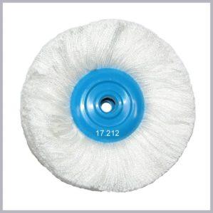 """Buff - Silky Fine Yarn 3.5"""""""