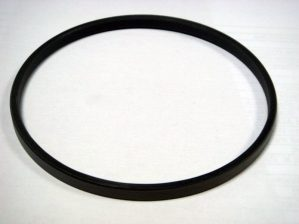 Power Calibration Ring