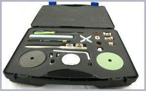 Accessory Kit - Maxima