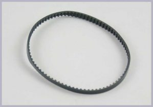 Groover Belt - New - 3.5mm