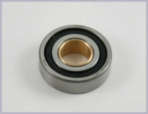 Bearing Assembly - Right Side Shaft