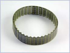 Belt - Lens Drive - Small