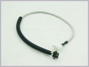 Cable - Servo Motor (4P)