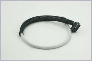 Cable - Servo Motor (12P)