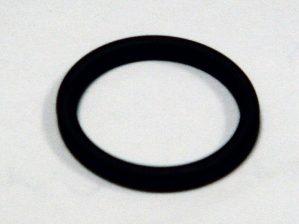 Quad-Ring (Block holder)