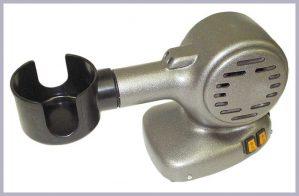 Hot Air Warmer 220v