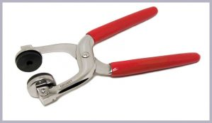 Pads- Economy Lens Axis Pliers