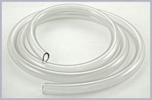 Vnl CC Tube 5/16 x 1/16x4/ FT