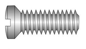 Eyewire MT 100 Nickel 4.8L 1.4D