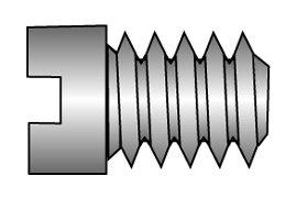 Eyewire 100 Nickel 4.4L 1.4D