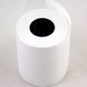 Thermal Paper Roll for AIT/Grand Seiko Autorefractors and Autolensmeters