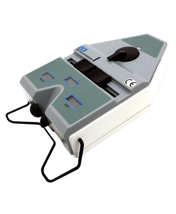 DPM-30 Digital Pupilometer / PD Meter
