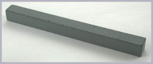 Gray (Green) Dressing Stick