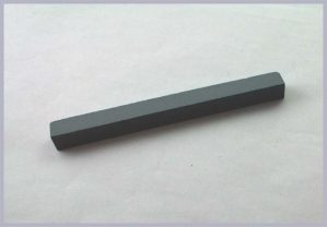 Dark Gray Dressing Stick