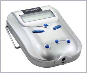 DPM-10 Digital Pupilometer / PD Meter
