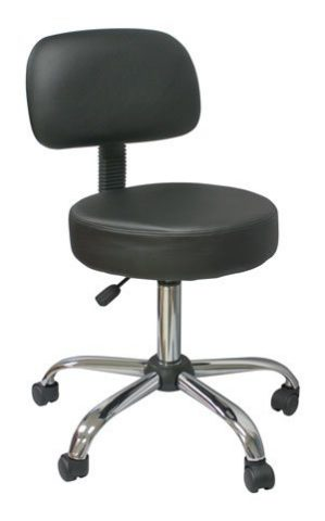 ST-100D Exam Stool