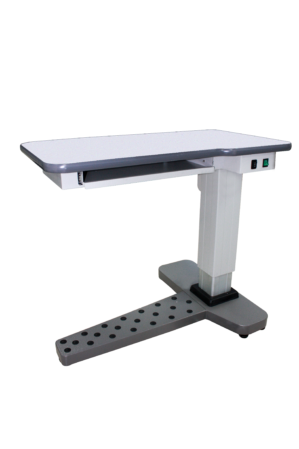 EIT-20 Dual Instrument Table