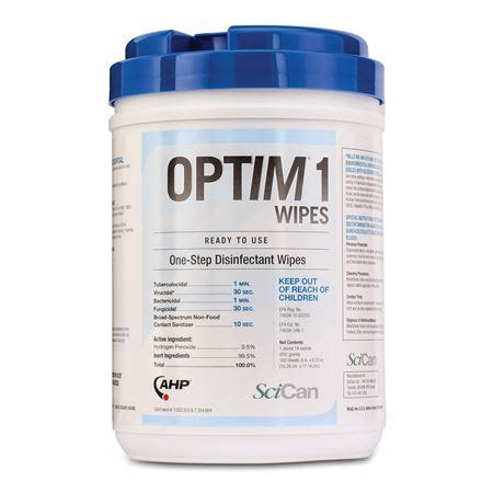 Optim-1-alcohol-free-disinfectant-wipes