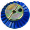 26mm Magnetic Full-eye Block for WECO Edgers 1153031