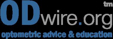 ODwire Logo