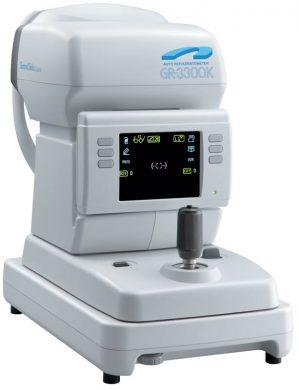 GR-3300KW-800px