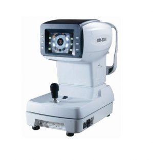 KR-9000-i-optik-autorefractor-keratometer