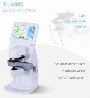 TL-6800-autolensmeter