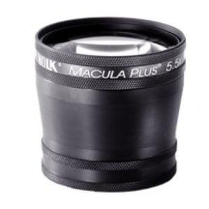 maculaplus