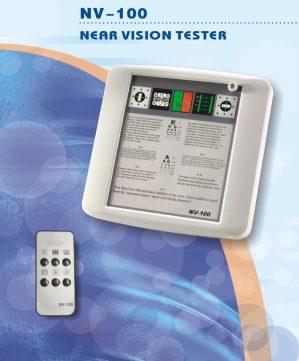 nv-100-near-vision-tester