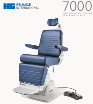 Reliance7000Chair1.png
