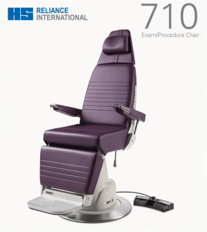 Reliance710Chair1.png