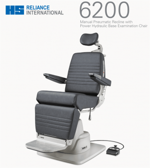 Reliance6200Chair1.png