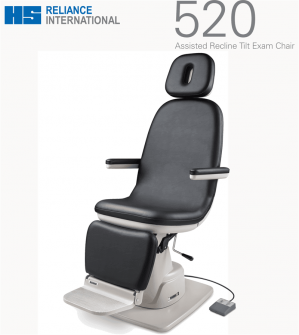 RelianceNEW520Chair.png