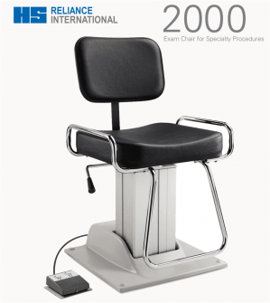 Reliance2000LaserChair.1.png