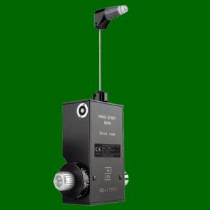 HaagStreitR900Tonometer.png