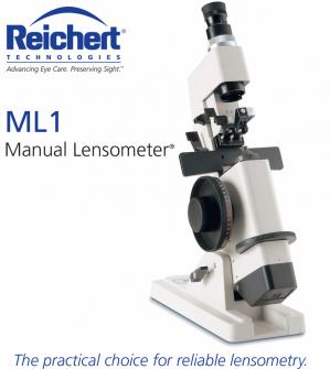 ReichertML1ManualLensometer.1.png