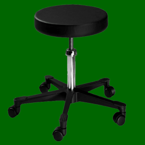Reliance110Stool.png