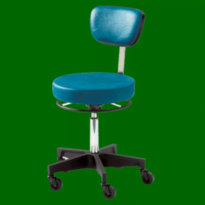 Reliance5346Stool.png