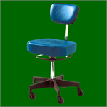 Reliance5348Stool.png