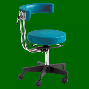 Reliance5356Stool.png