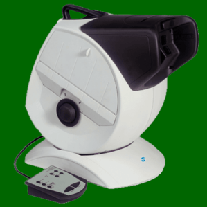 StereoOptec5500.png