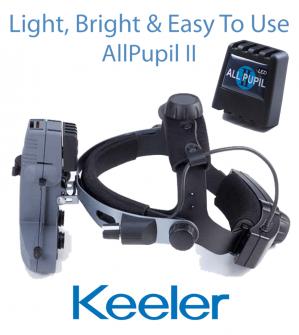 KeelerAllPupil2WirelessWebsiteMain.png